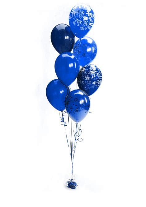 Bouquet Of Balloons » Home Design 2017