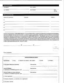 Resume Abn Application Free Blank Application Form New Calendar Template Site