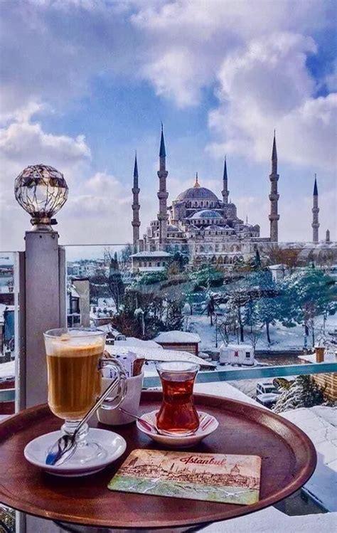 istanbul turkey istanbul travel istanbul turkey istanbul