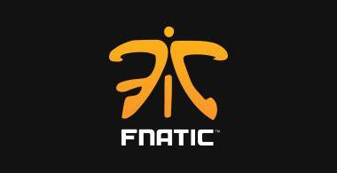 team fnatic cs go hd logo jw flusha krimz leave fnatic esprts com
