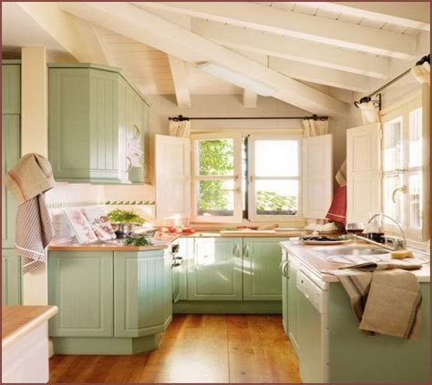 best paint colors for small kitchens best paint colors for kitchen with cherry cabinets home
