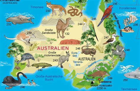 die entdeckung europas 1 familie 2 schulpflichtige kinder 11 monate reisezeit 1 kontinent german edition books kinderweltkarte illustrierte weltkarte tiere