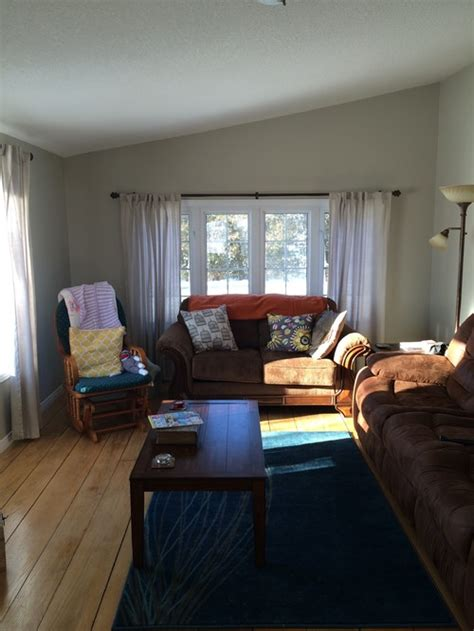 how to fill empty corner in living room filling in empty corners living room