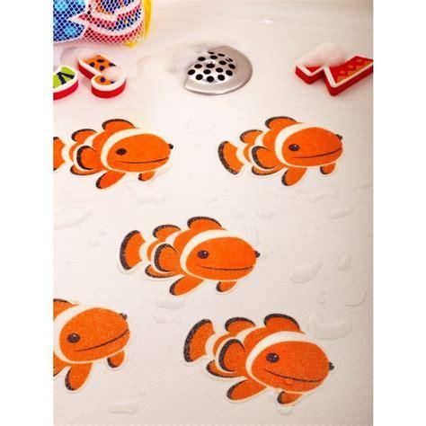 non skid strips for bathtubs 25 best ideas about non slip shower mat on
