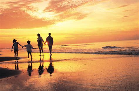 Attractive Beach Church Myrtle Beach Sc #4: Familyof4.jpg
