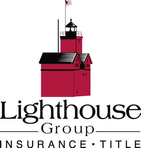 light house insurance lighthouse group looks to add sales and account management people across michigan
