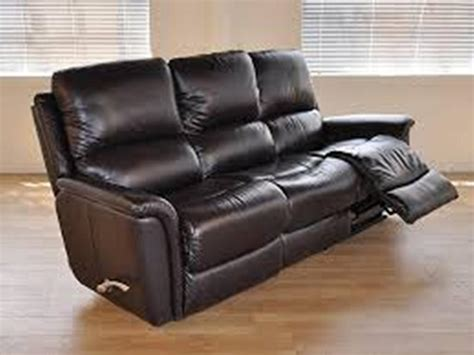 are lazy boy sofas good very good lazy boy sofa and loveseats repair dawndalto decor