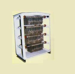 neutral grounding resistor buffer resistors manufacturer from pune
