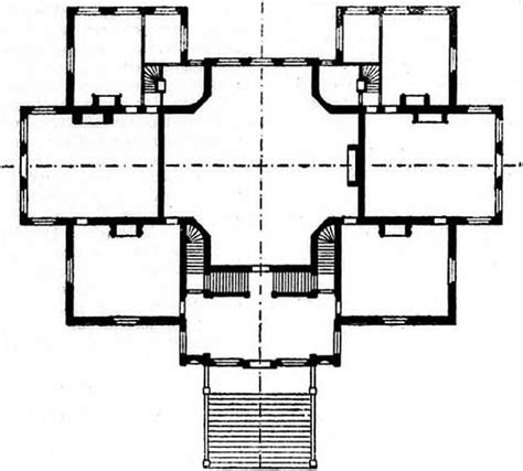 European House Plan file huis ten bosch plan jpg wikimedia commons