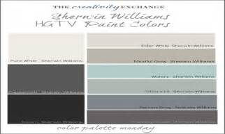 sherwin williams color palettes color for kitchen sherwin williams color palette