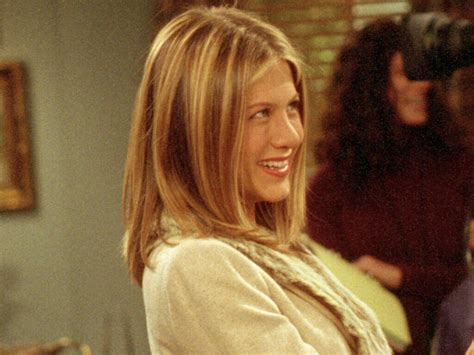 pictures of rachel greene of friends in the last ep rachel green images rachel green hd wallpaper and