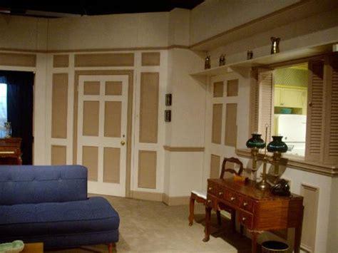 i love lucy living room i love lucy living room set