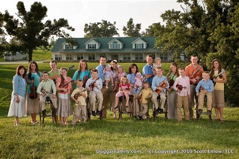 the duggars house the duggar family s 21 house guidelines