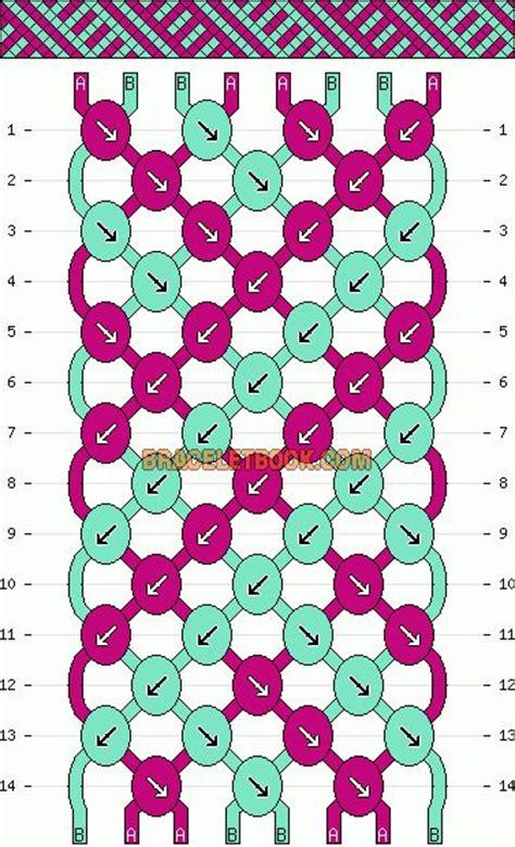 xsd string pattern d les 977 meilleures images du tableau bracelets 7 sur