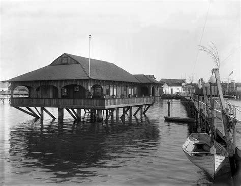 the boat house san diego boat house san diego 28 images coronado san diego
