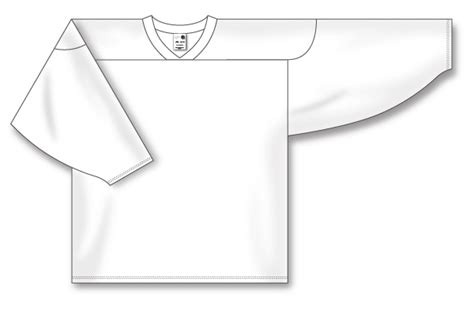 coloring pages of hockey jerseys free coloring pages of jersey hockey