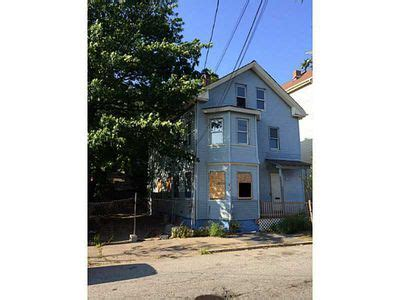 Providence Ri Property Records 141 Colfax St Providence Ri 02905 Home For Sale And Real Estate Listing Realtor