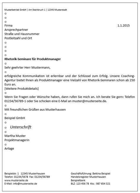 Mahnung An Chef Muster Der Richtige Ton Macht S Passende Formulierung Gesch 228 Ftlichen Anschreiben Werbemittel