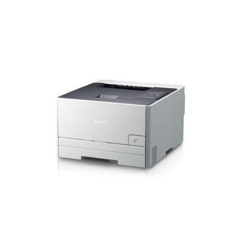 Printer Laser Color Canon canon imageclass lbp7110cw wireless color laser printer
