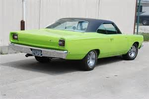 new roadrunner car 1969 plymouth roadrunner car picture and new pictures