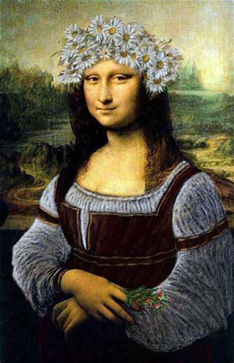 43201 Monalisa Dress the mona in the russian dress by de