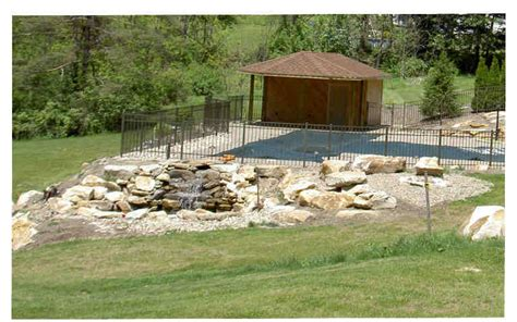 landscape supply pittsburgh landscape supply johnstown pa 28 images landscape supplies materials outdoor kitchen design