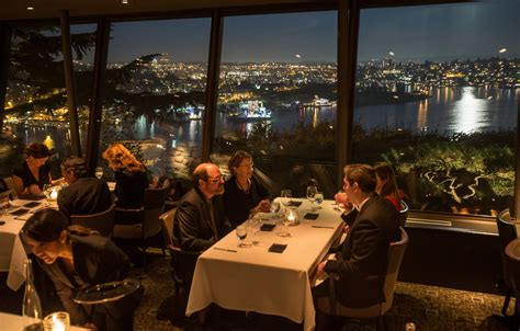 steak house seattle the 4 best special occasion restaurants for the seattle area the seattle times