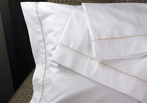 feather down pillow westin hotel store feather down pillow westin hotel store