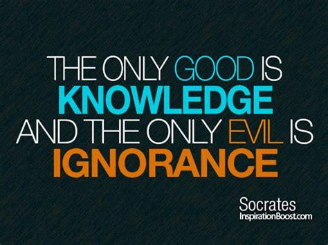 knowledge quotes image quotes  hippoquotescom