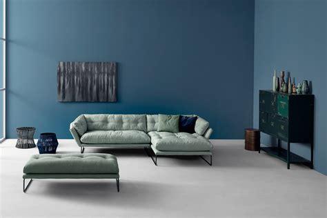 divani firmati pixel e new york i divani firmati saba devi