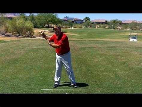 youtube golf swing lessons golf lessons how the golf swing works youtube