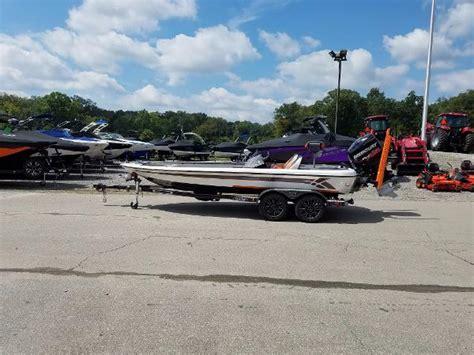 legend boats for sale legend boats for sale in alabama boats
