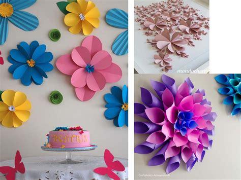 decorar interiores con flores 8 trucos de decoraci 243 n con flores para respirar naturaleza