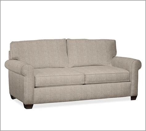 buchanan couch pottery barn buchanan apartment sofa pottery barn for the home