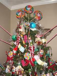 juegos de decorar rbol de navidad apps directories