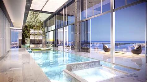 echo brickell miami luxury real estate villazzo realty
