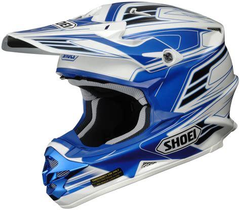 shoei helmets 613 99 shoei vfx w werx helmet 139398