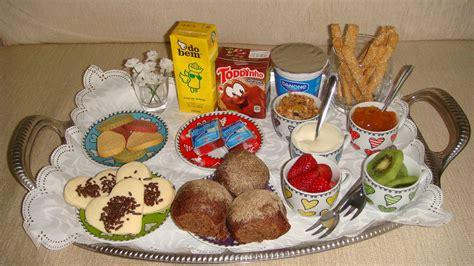 cafe digitex caf 233 da manh 227 caprichado boutique cappuccino