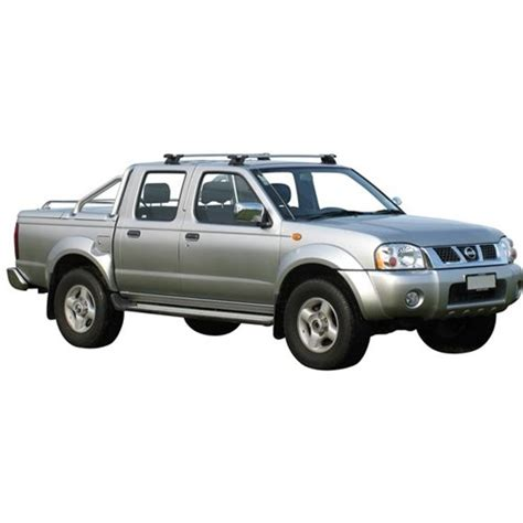 best auto repair manual 2010 nissan frontier regenerative braking manual navara pdf service zip
