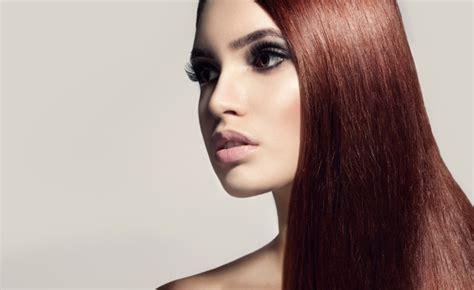 haircut deals sydney 50 off sydney hair solutions deals reviews coupons discounts