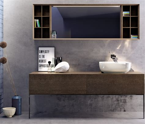 jacob dylan bathrooms 1000 ideas about bathroom furniture on pinterest modern