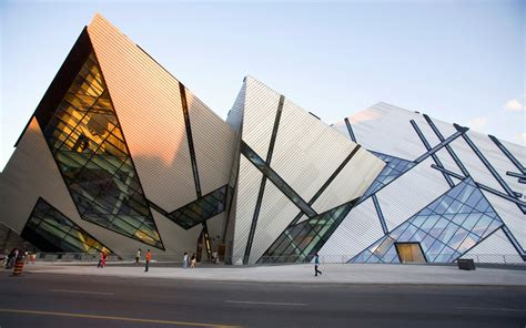 america s favorite cities for architecture 2016 travel the best cities in canada in 2016 travel leisure