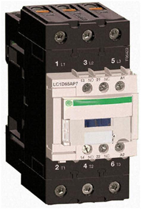 Contactor Lc1d50am7 Schneider lc1d50am7 schneider electric datasheet