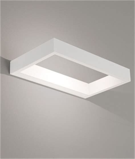 ultra modern wall lights ultra modern lights beautiful lighting styles