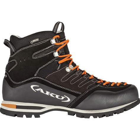 aku boots aku viaz gtx boot s backcountry