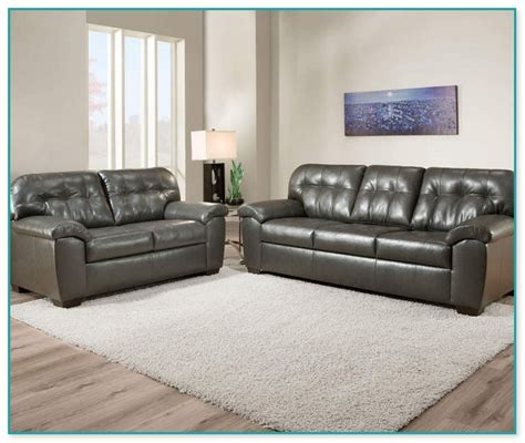 Grey Sectional Sleeper Sofa Big Lots Leather Sofa