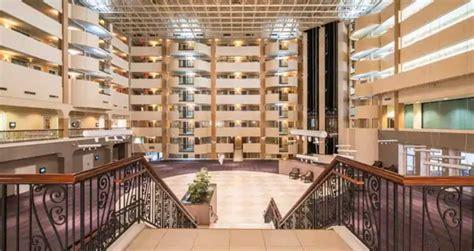 dctd lung spore hotel travel  registration