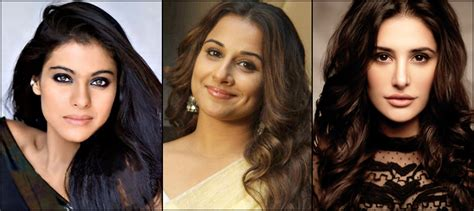 top actress without makeup here s how top bollywood actresses look without make up