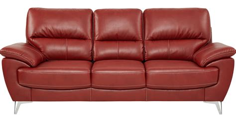 dark red leather sofa dark red sofa dark red sofa 43 with jinanhongyu thesofa
