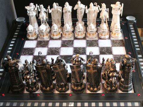 man ray chess set replica strind coffee table images 26 stylish and practical